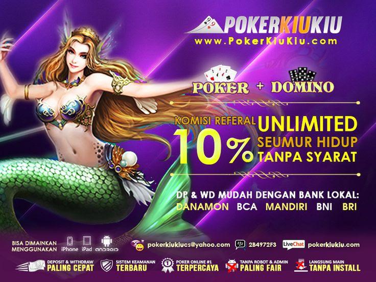 judi online casino roulette: Judi Poker on-line Tanpa Deposit