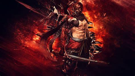 ninja assassin wallpapers  images