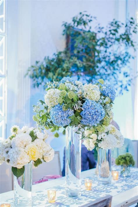 The Most Extravagant Wedding Ideas   Wedding Centerpiece