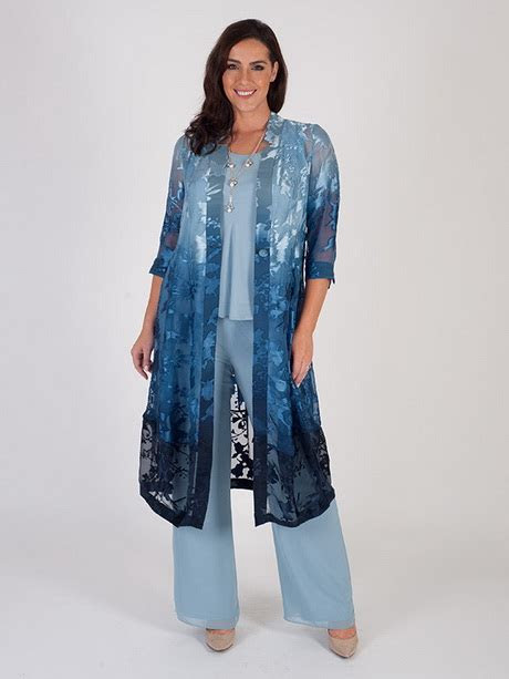 ladies trouser suits  special occasions