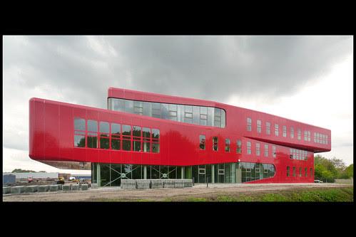 venray roc gilde opleidingen 05 2010 brt arch (dunantstr)