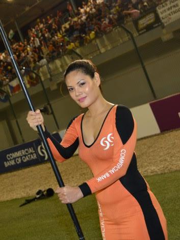 Paddock-Girl-Commercial-Bank-Grand-Prix-of-Qatar-567748