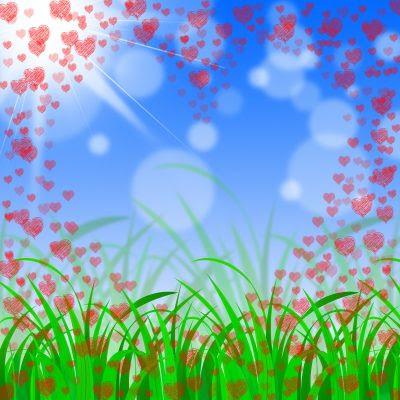 Bellos Mensajes De Buenos Dias Para Mi Amor Datosgratis Net