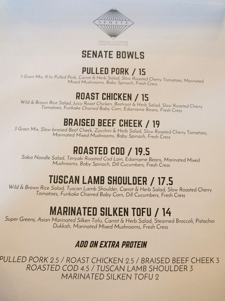 photo Senate Coffee Pickering Menu.jpg