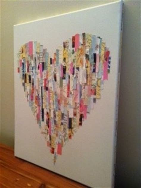 What to do with wedding cards you received  Dont put