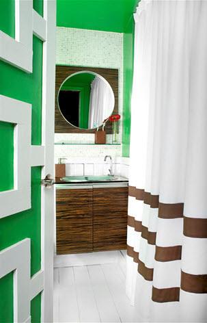 dh-bpf-home-tour-bathroom