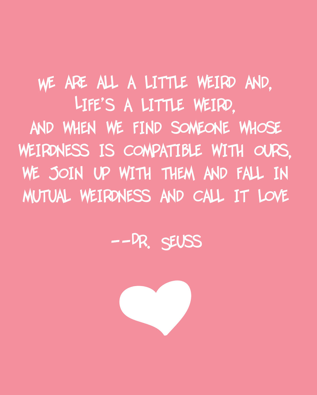 Love U Quotes For Your Boyfriend The Xerxes