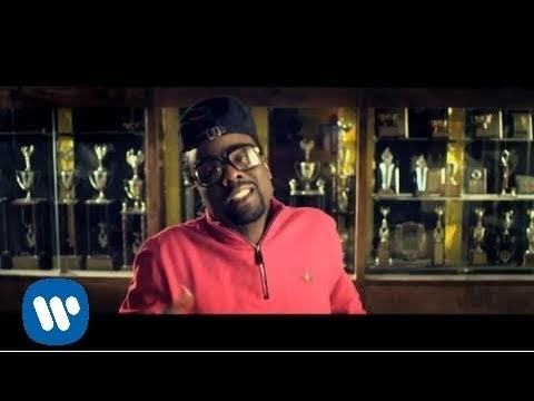 """Wale - """"Sabotage"""" ft. Lloyd (Official Video)"""