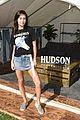 vanessa hudgens jaime king hudson jeans fyf fest 05