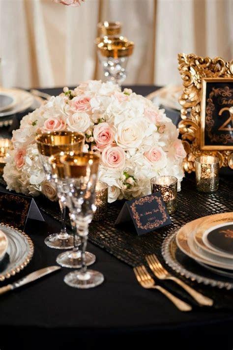 Best 25  Blush wedding centerpieces ideas on Pinterest