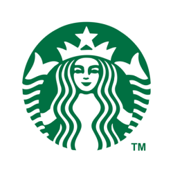 how much money do starbucks district managers make