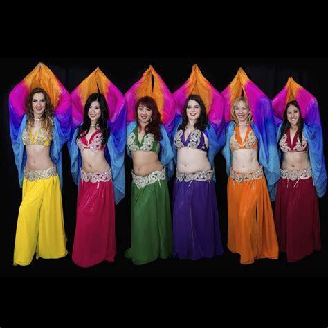 Phoenix Belly Dance   Belly Dancer   Auckland   PME
