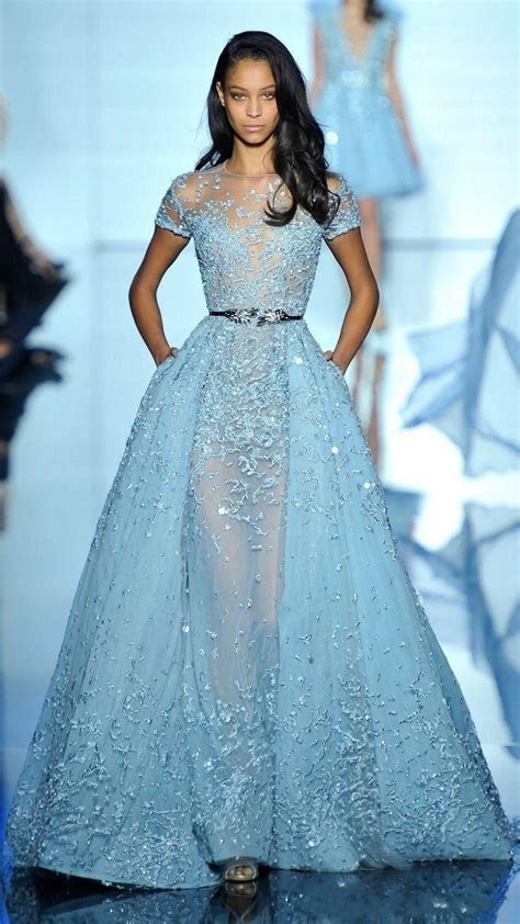 Online Buy Wholesale zuhair murad lace dress from China