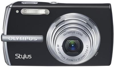 olympus mju 1200 kamera 3