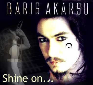 Tarkan Deluxe pays homage to Baris Akarsu