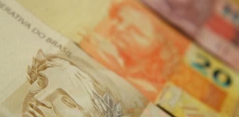 O Ministério do Planejamento informou que a diferença entre o que o governo propôs de aumento e o que foi concretizado agora vai ampliar o impacto para as contas públicas em R$ 4,77 bilhões  / Foto: Marcos Santos/ USP Imagens