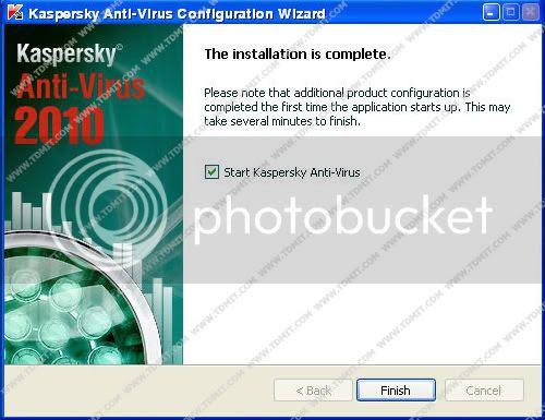 http://i396.photobucket.com/albums/pp44/tdmit/KAV9-05.jpg
