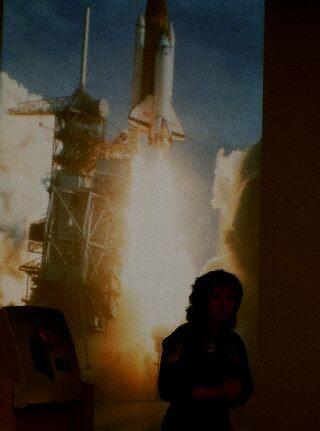 SpaceExploration10