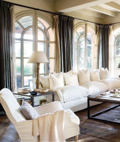 neutrals with beauti charisma design