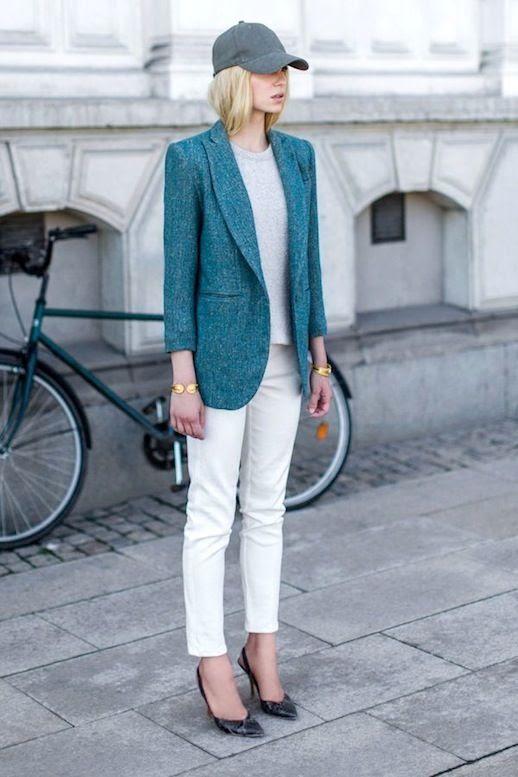 20 Le Fashion Blog 30 Fresh Ways To Wear White Jeans Baseball Cap Pumps Via Emerson Fry photo 20-Le-Fashion-Blog-30-Fresh-Ways-To-Wear-White-Jeans-Baseball-Cap-Pumps-Via-Emerson-Fry.jpg