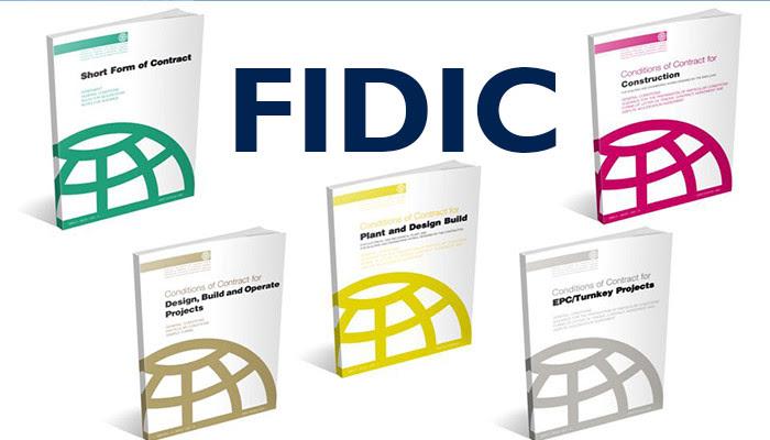 FIDIC 10 Things