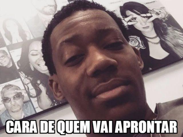 Ator Se Irrita Com Brasileiros Sobre Frases De Todo Mundo Odeia O