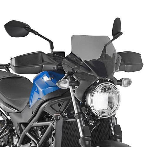 Suzuki Motorcycle Apparel Accessories