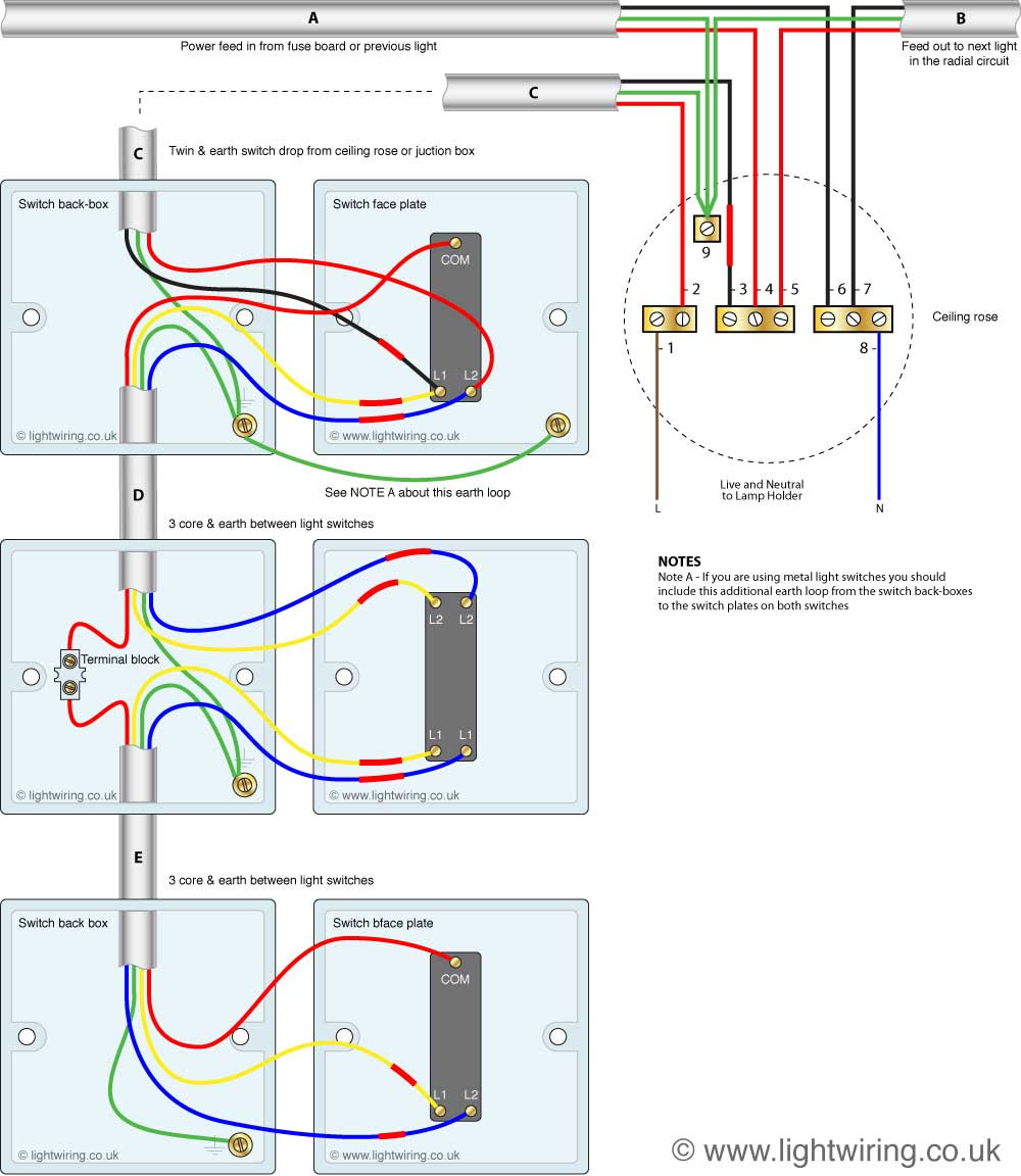 Energy harvesting applications: Wiring diagram for ... on 3 way switch installation, gfci wiring diagram, 3 way switch with dimmer, three switches one light diagram, two way switch diagram, 3 way light switch, 3 way switch lighting, 3 way switch getting hot, 3 way switch schematic, 3 way switch electrical, volume control wiring diagram, 3 way switch troubleshooting, four way switch diagram, easy 3 way switch diagram, 3 way switch cover, 3 wire switch diagram, 3 way switch help, 3 way switch wire, circuit breaker wiring diagram,