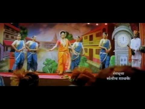 Marathi Old Songs Collection - 05