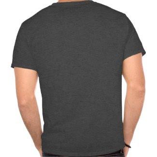 Edward the Black Prince Shield Seal Shirt