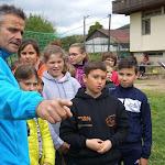 Nolay | Nolay : le challenge d'athlétisme des écoles 2019 en images