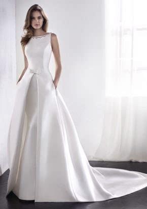 Bridal   LMR Weddings