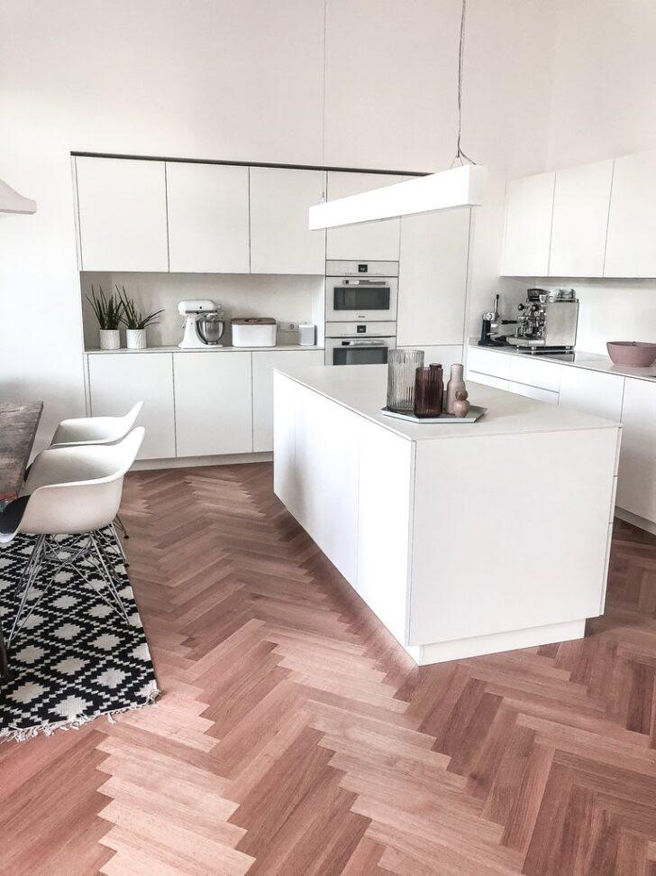 Wohnzimmer Deko Ideen Wand Ikea Grau Pinterest Holz Modern ...