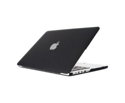 most expensive laptops - stealth mackbook