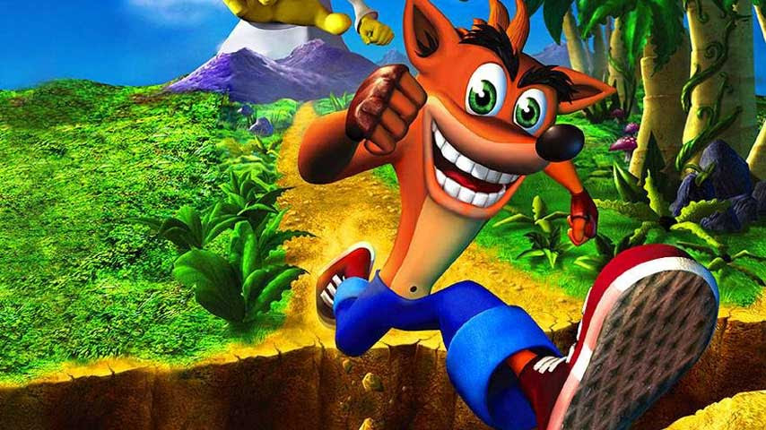 http://assets.vg247.com/current//2015/07/crash_bandicoot.jpg