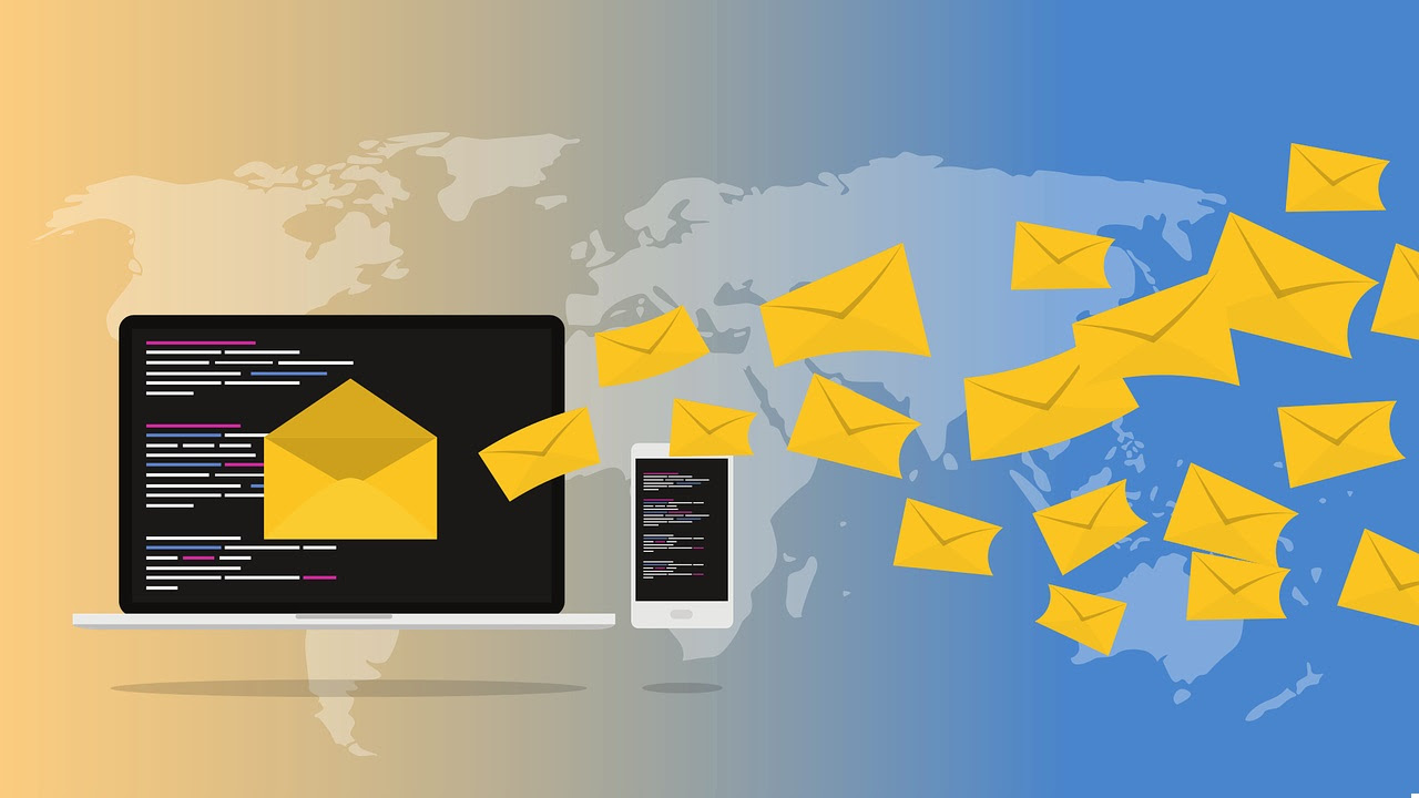 7 best tips for an email marketing campaign