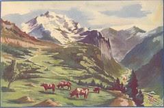 geo alpes