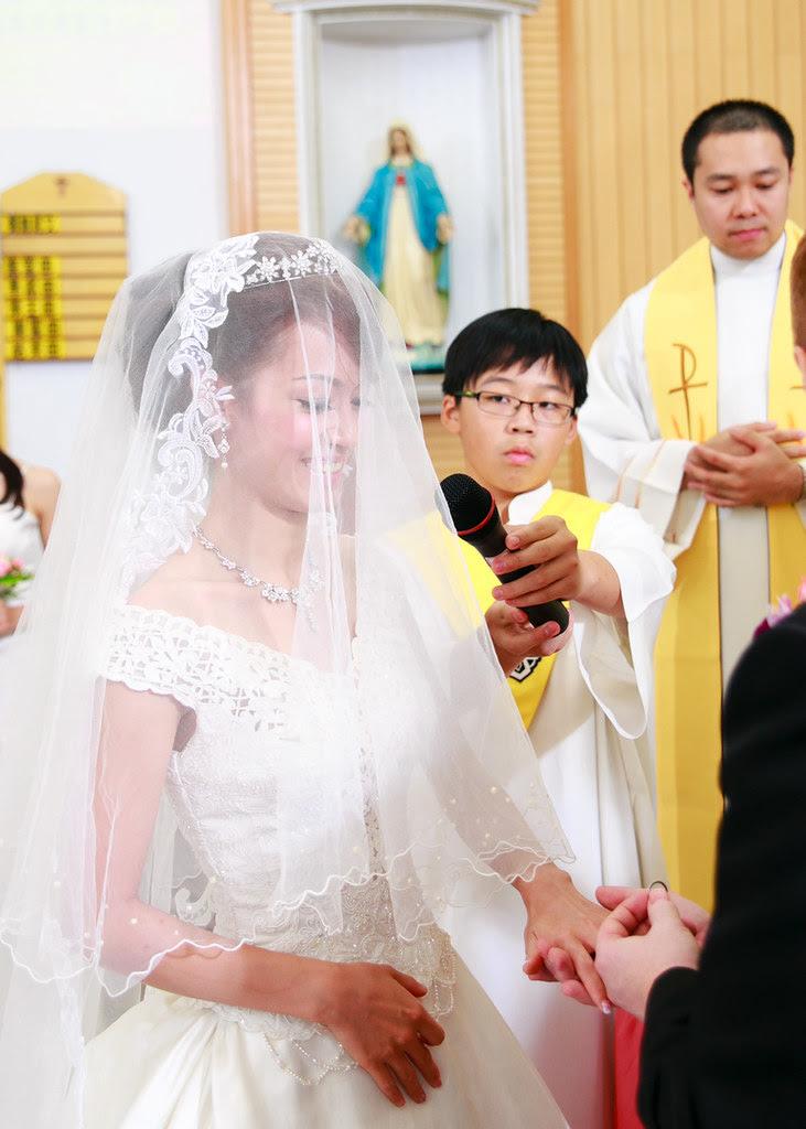 1010922婚禮記錄_CN