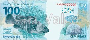 100 reais 2012 verso.png