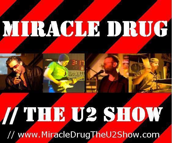 Miracle_drug