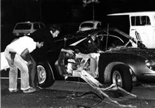 Há 27 anos ocorria o Atentado no Riocentro