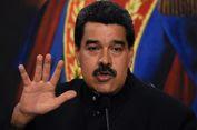 Venezuela Luncurkan Mata Uang Digital