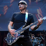 Joe Satriani Talks Jimi Hendrix Influence And Legacy: Interview - Ultimate Classic Rock