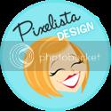Pixelista Design