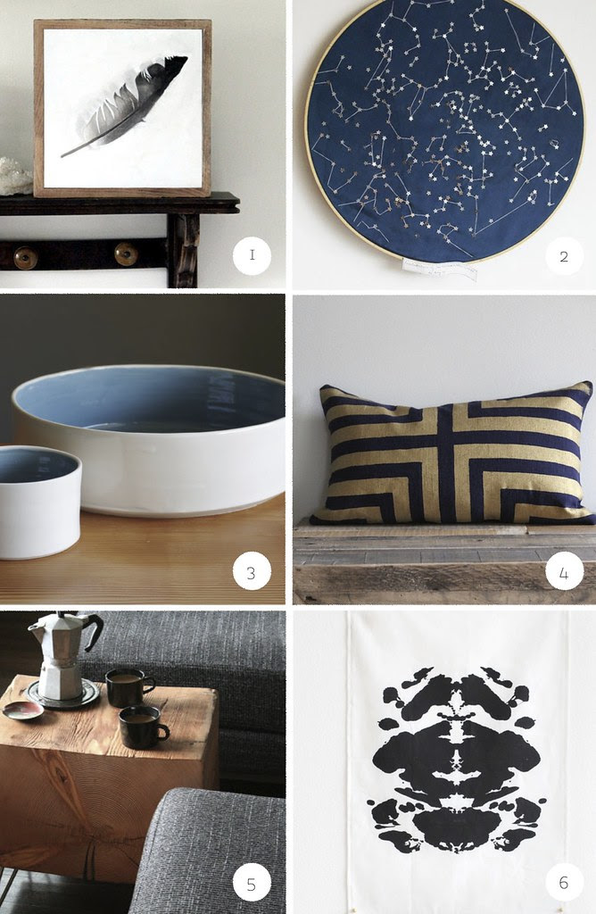 gift guide 6 - for home 1