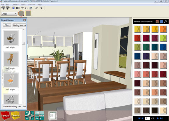 Download My House 3D Home Design  Free Software Cracked