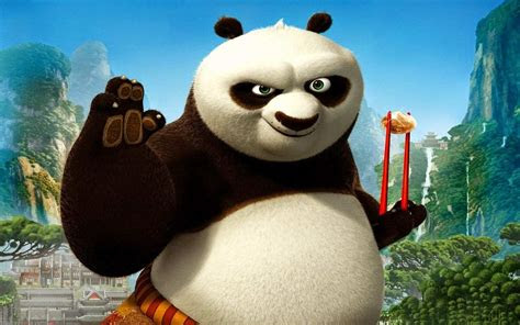 gambar wallpaper panda lucu gambar wallpaper panda lucu