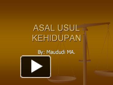 Unduh 50+ Background Ppt Jerapah Paling Keren