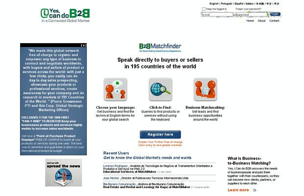 Frases Em Inglês Com Tradução Para Fotos E Redes Sociais: GARIBA'S Logística For 2012