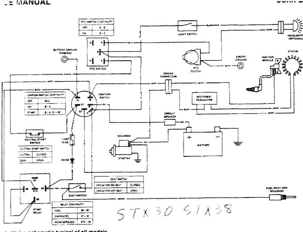 4020 24 Volt Wiring Diagram Schematic 06 Caravan Wiring Diagram For Wiring Diagram Schematics